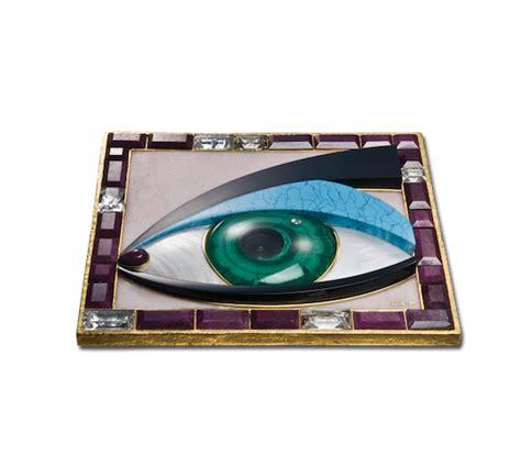 pin  oana alupoaie  jewelry inspiration diamonds