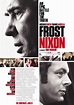 Frost / Nixon (#3 of 3): Extra Large Movie Poster Image ...
