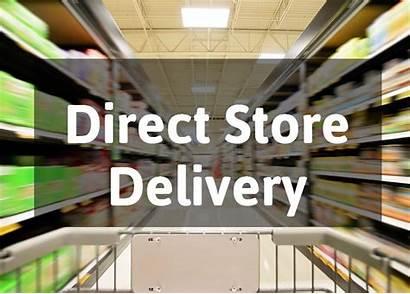 Direct Delivery Implementation System Documentation