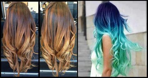 Color Me Crazy Color Me Cool Color Me Pretty Color Me