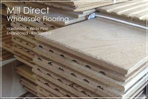 Wholesale building supplies wood lumber flooring ny ct ma for Mill direct hardwood flooring