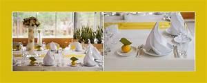 Servietten Falten Tischdeko : servietten zum 60 geburtstag servietten hochzeit geburtstag taufe kommunion und konfirmation ~ Markanthonyermac.com Haus und Dekorationen