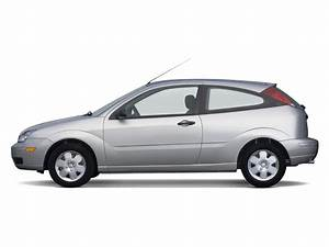 2007 Ford Focus Reviews And Rating