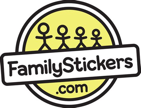 code promo stickers muraux family stickers coupon codes promo codes free coupons coupon