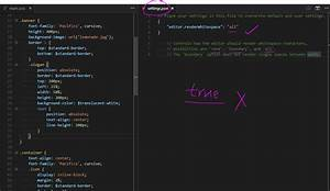 Show whitespace characters in Visual Studio Code - Stack ...