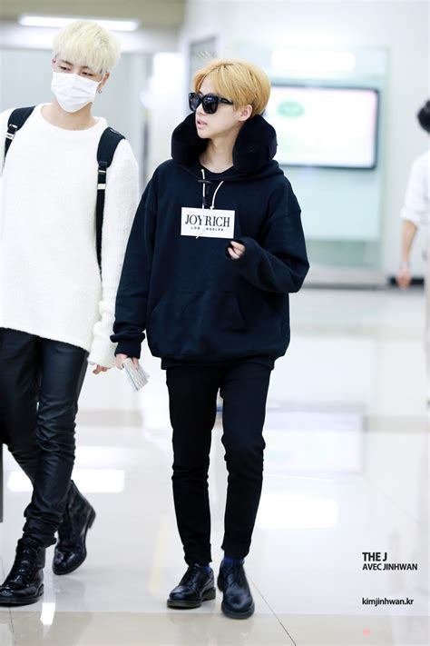 tallest shortest  male  pop idols kpopmap kpop kdrama  trend stories coverage