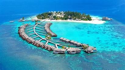 Vacation Spots Maldives Guess Islands Located Tweet
