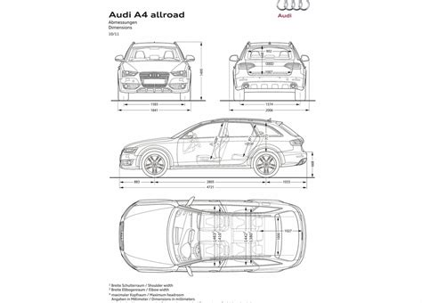 2013 Audi Allroad Wiring Diagram by 2012 Audi A3 Engine Audi Wiring Diagram Images