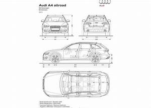 A4 Allroad