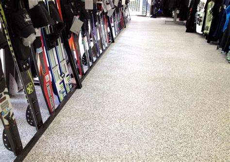 Polyurea Floor Coating Products by Polyurea Floor Coating System Citadel Floor Finishing