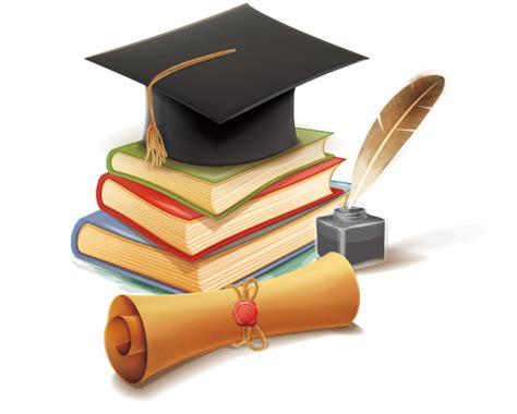 foto de Graduação Chapéu de Formatura PNG Formando png