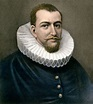 Henry Hudson | Biography & Facts | Britannica.com