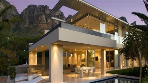 ultra modern house plans modern floor house plans story house basement treesranchcom