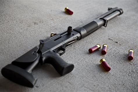 Benelli Trk251 Hd Photo by Benelli Shotgun Hd Wallpaper And Background Image