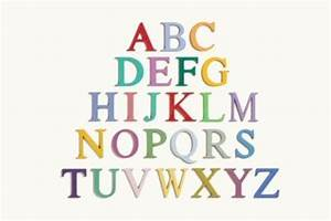 9 best images of printable bulletin board letters With print letters for bulletin board