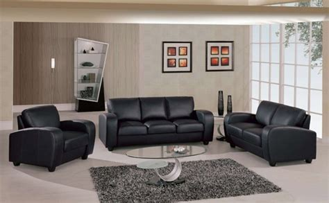 wall color ideas for living room with black furniture thecreativescientist com