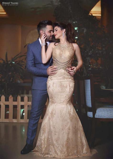 Home > semua kategori > rumah & taman > seni, kerajinan & jahit > pakaian jahit & kain >. #Weddingbride (With images)   Spring prom dresses, Pink prom dresses, Casual wedding dress