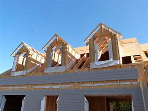 Chien Assis Toiture : afficher l 39 image d 39 origine combles pinterest toiture ~ Melissatoandfro.com Idées de Décoration