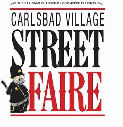 Village Carlsbad Faire Beech Boulevard Jefferson Avenue