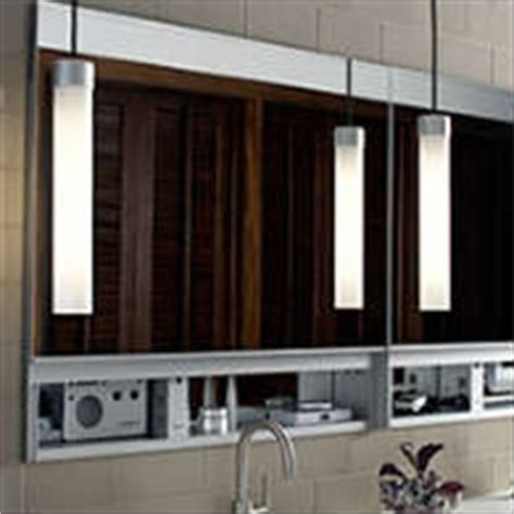 Robern Uplift by Robern Bathroom Vanities Mirrors Medicine Cabinets