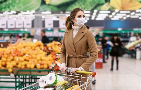 Consumer confidence soared in December - but will it last ...