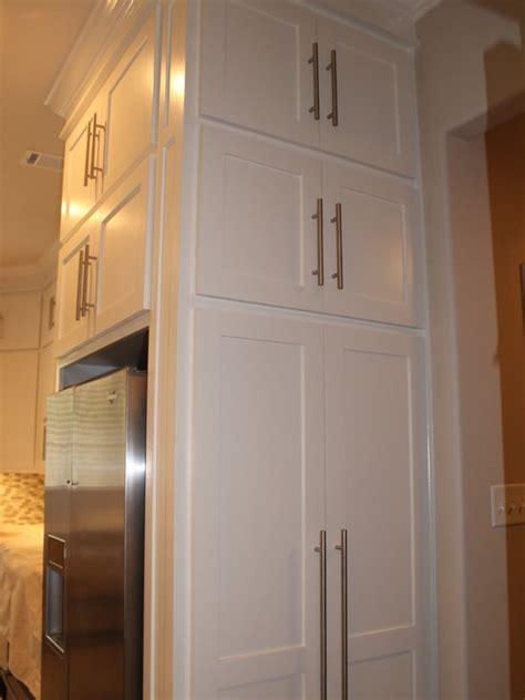 kitchen cabinets stockton ca custom kitchens in stockton custom kitchen cabinets 6410
