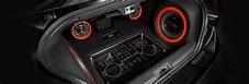 615-403-5381 #1 Car Audio Nashville TN   Nashville Car ...