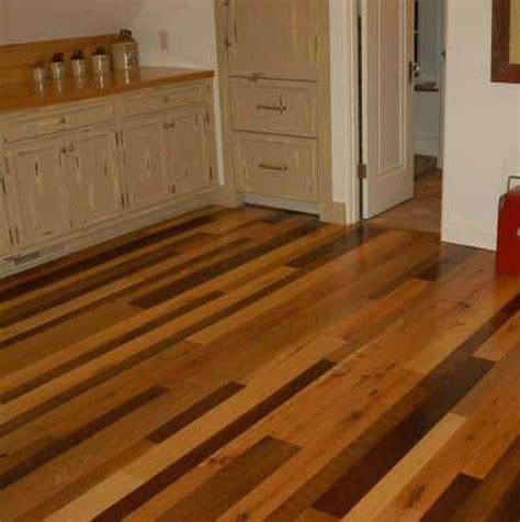 hard wood layouts wood floor design ideaswood flooring design ideas focus on layout wood floors my ynvoffnx