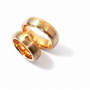 Eheringe Selber Machen : goldschmiede mojo design eheringe mokumegane rotgold gelbgold weissgold brillant 1007093 ~ Frokenaadalensverden.com Haus und Dekorationen