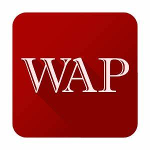 Wap - Android Apps on Google Play
