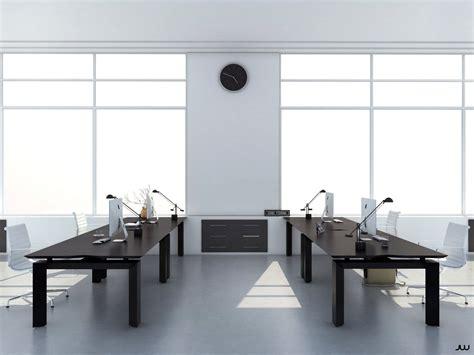 modern bureau image gallery modern office