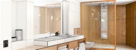 salle de bain rennes nos tarifs pour l 233 tude 224 domicile et la simulation en 3d de 2 concepts d