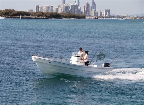 Depreciation For Fishing Boat by Fishing Boat For Sale Fishing Boat For Sale Uae