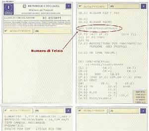 Numero Vin Bmw : vin vehicle identification number il numero di telaio dei veicoli carpedia ~ Melissatoandfro.com Idées de Décoration