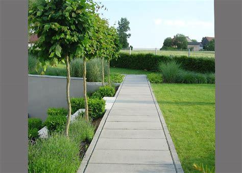 Wege Im Garten by Wege Im Garten Garten Und Landschaftsbau Stieghorst Wege