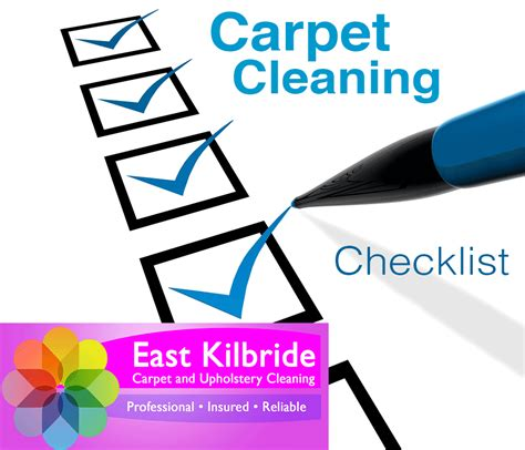 How We Clean Your Carpets  Carpet Cleaning Guide. Can You Repair A Hard Drive Www Dir Ca Gov. Church Chairs With Kneelers Verizon Fios Cnn. Ogeechee Technical College Maine Oui Lawyers. Payment Processor Companies Magento Go Price. How Do You Go About Adopting A Child. Photo Printing Deals Online Pr Firms Miami. How To Fix A Kinked Neck Foglight For Oracle. Free Government Loans For Small Businesses
