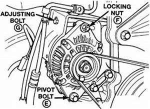 97 Neon Belt Diagram 97 Free Engine Image For User
