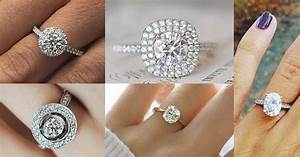 the worlds most popular engagement ring designs feb 2017 With most popular wedding ring designs