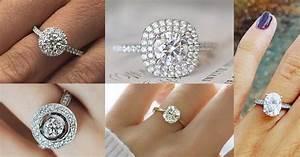 diamond and jewellery blog poggenpoel With most popular wedding rings 2017