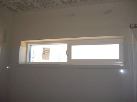 Window Sill Kit by Professional Bathtub Wall Surround Kits Duraflex