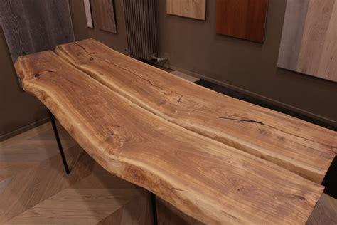mensole per bar mensole e ripiani in legno su misura sammarini legno