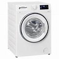 【超推薦】Blomberg博朗格 (單購)滾筒式洗衣機WNF10320WZ / (單購)熱泵式乾衣機TPF8352WZ   蝦皮購物