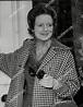 Diana Churchill Daughter Sir Winston Churchill not ...