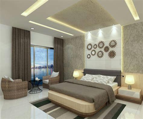 pin by sushrutha challoori on bedding bedroom pop design