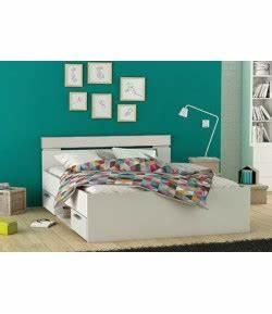 meubles salons sejours chambres a bas prix tidy home With chambre bébé design avec livraison fleurs domicile 7j 7