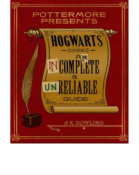 El primer libro se llama harry potter y el misterio del príncipe. Harry Potter Libro El Misterio Del Principepdf - Harry ...