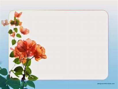 Borders Border Flower Wallpapers Blogthis Email Modern