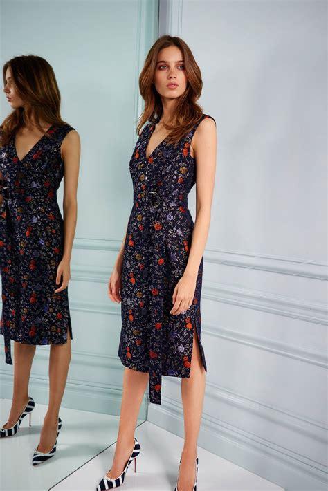 Купить новинки женской одежды Bonprix в Bonprix 2020 в Москве с бесплатной доставкой по РФ . Justbutik