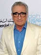 Martin Scorsese was married to Laraine Marie Brennan ...