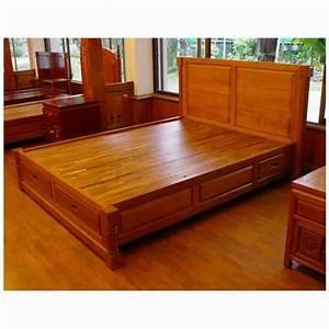 wooden furniture design furniture
